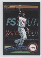 Jason Heyward /60