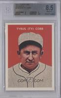 Ty Cobb [BGS8.5]