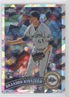 Brandon Kintzler /225