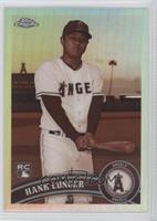Hank Conger /99