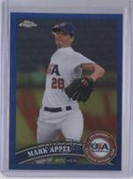 Mark Appel /499
