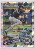 Troy Tulowitzki /225