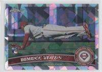 Domonic Brown /225