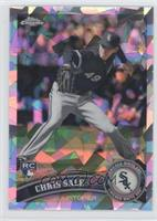 Chris Sale /225