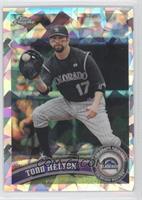 Todd Helton /225