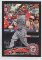 Joey Votto /100