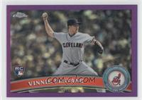 Vinnie Pestano /499