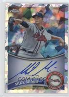 Mike Minor /10