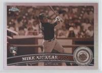 Mike Nickeas /99