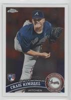 Craig Kimbrel