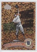 Hank Greenberg (Legends)