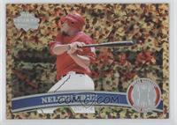Nelson Cruz