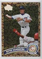 Ryne Sandberg (Legends)
