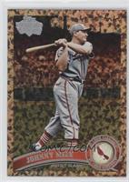 Johnny Mize (Legends)