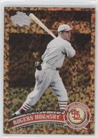 Rogers Hornsby (Legends)