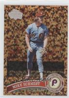 Mike Schmidt (Legends)