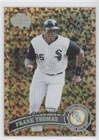 Frank Thomas (Legends)