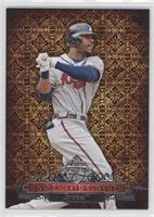 Jason Heyward
