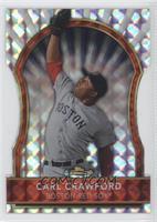 Carl Crawford /10