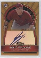 Brett Wallace /75