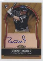 Brent Morel /75