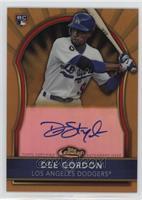 Dee Gordon /75