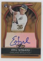 Eric Sogard /75