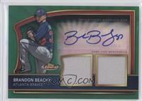 Brandon Beachy /149