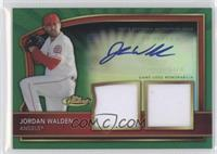 Jordan Walden /149