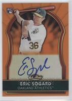Eric Sogard /99