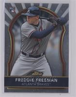 Freddie Freeman [NearMint‑Mint]