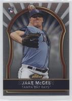 Jake McGee