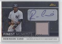 Robinson Cano /274