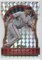 Chase Utley /10