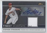 Stephen Strasburg /24