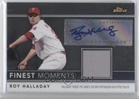 Roy Halladay /274