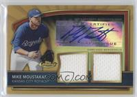 Mike Moustakas /69