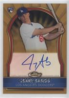 Jerry Sands /75