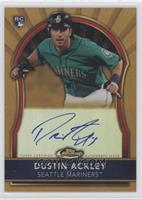 Dustin Ackley /75