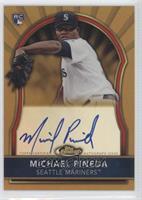 Michael Pineda /75