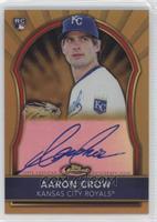 Aaron Crow /75