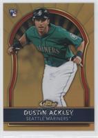 Dustin Ackley /50