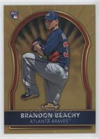 Brandon Beachy /50