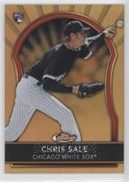 Chris Sale /50