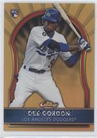 Dee Gordon /50
