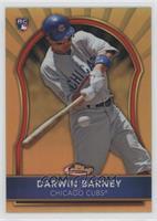Darwin Barney /50