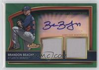 Brandon Beachy /149