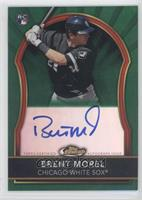 Brent Morel /199