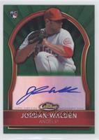 Jordan Walden /199