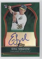 Eric Sogard /199